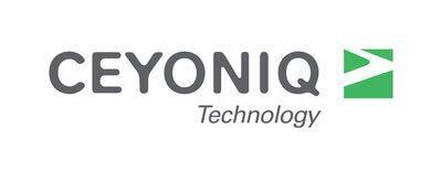 Ceyoniq Technology GmbH