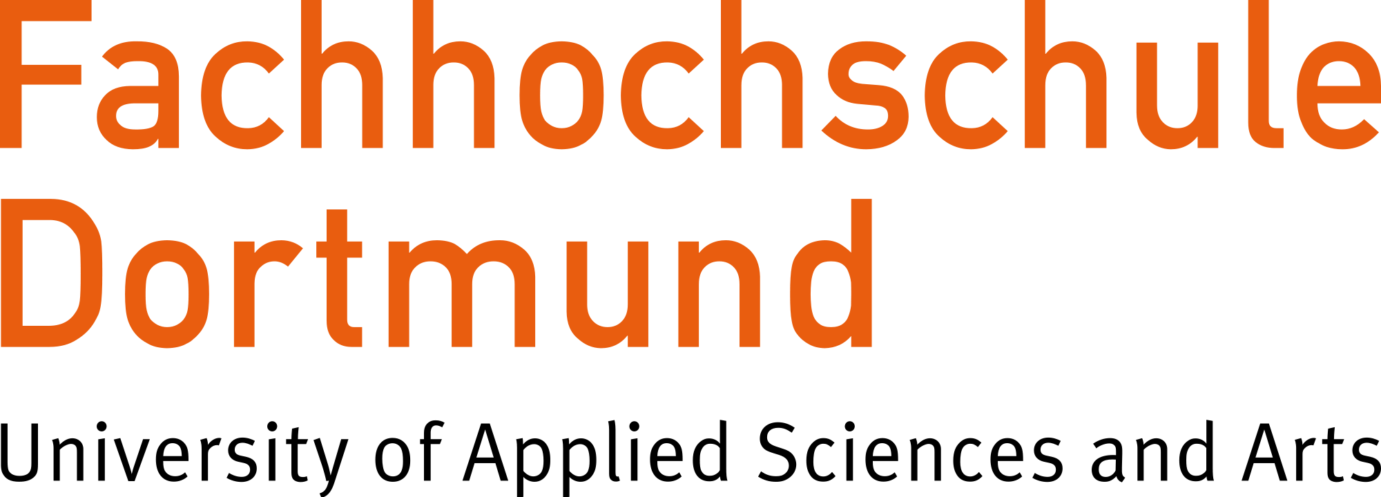 Informationsmanagement an der Fachhochschule Dortmund