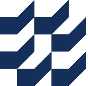 Datenbanken an der Fachhochschule Kiel