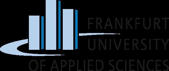 emp. Methoden an der Frankfurt University of Applied Sciences