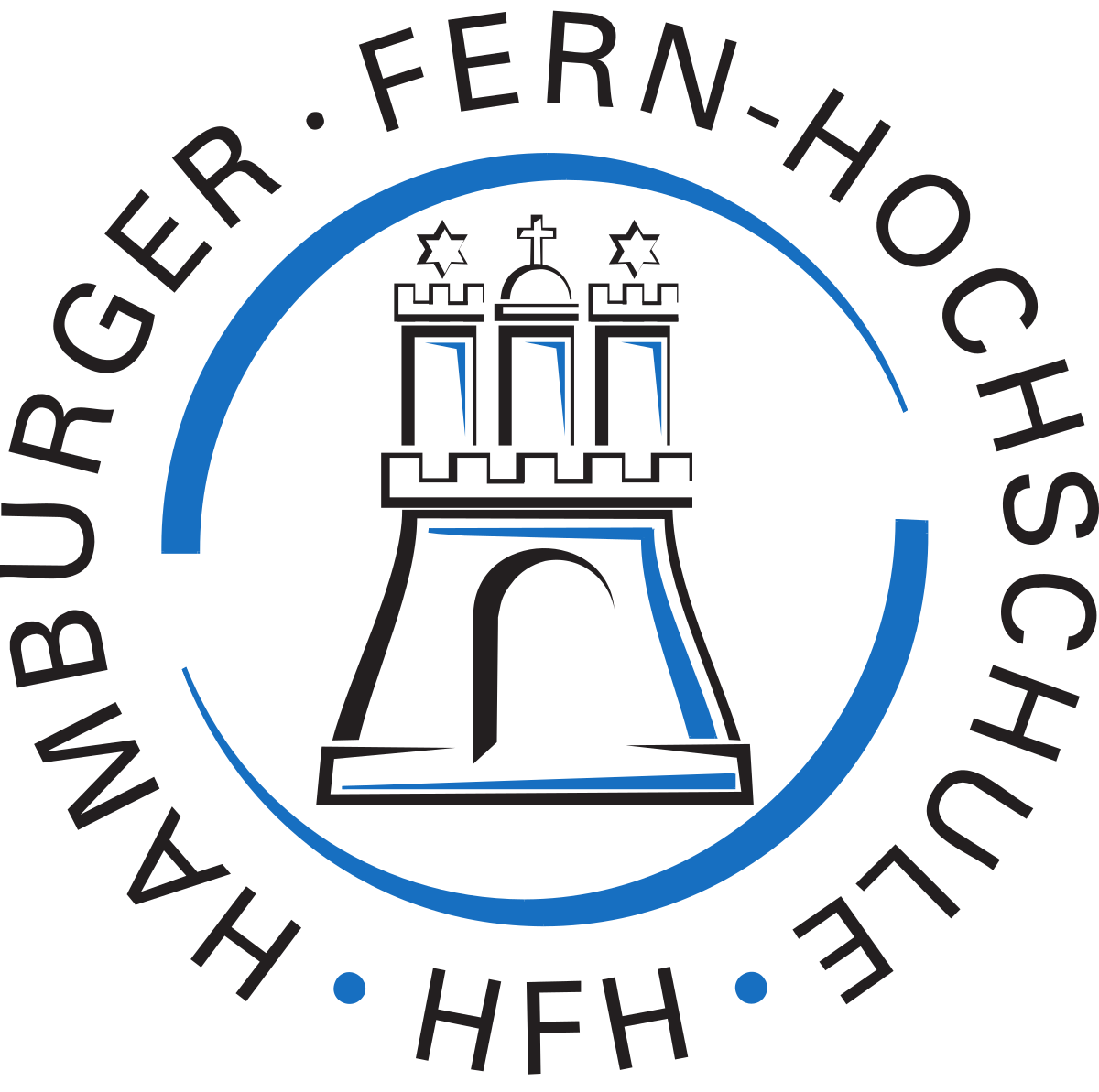 Entwicklungspsychologie an der HFH Hamburger Fern-Hochschule