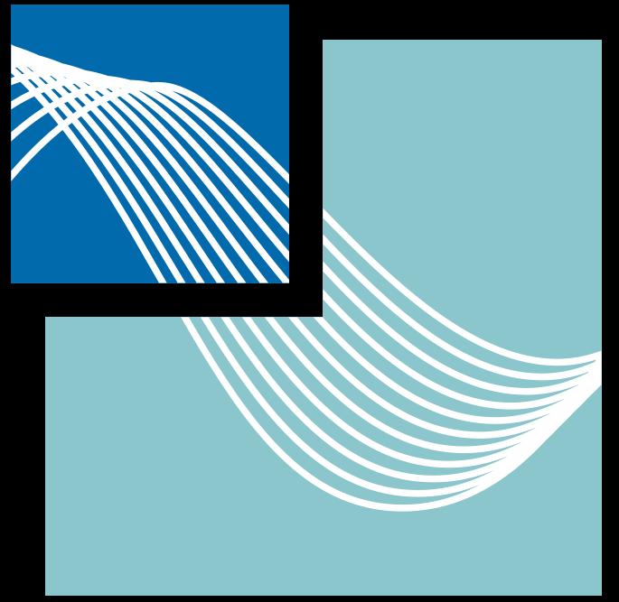 Allgemeine Chemie für CT/UT an der Hochschule Emden/ Leer