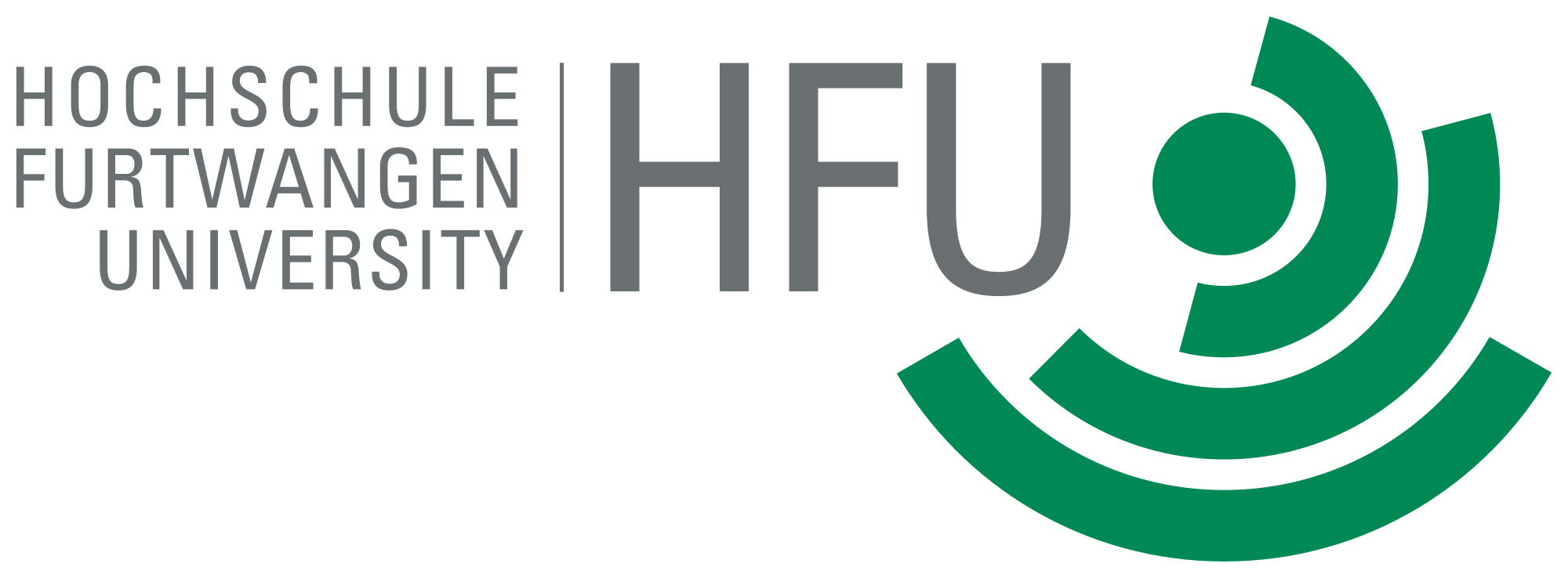 informationssicherheit an der Hochschule Furtwangen