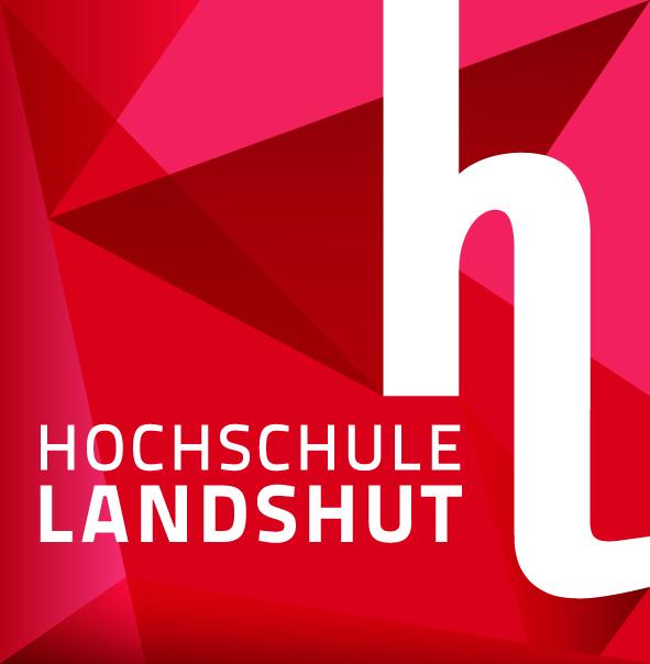 Albanisch an der Hochschule Landshut
