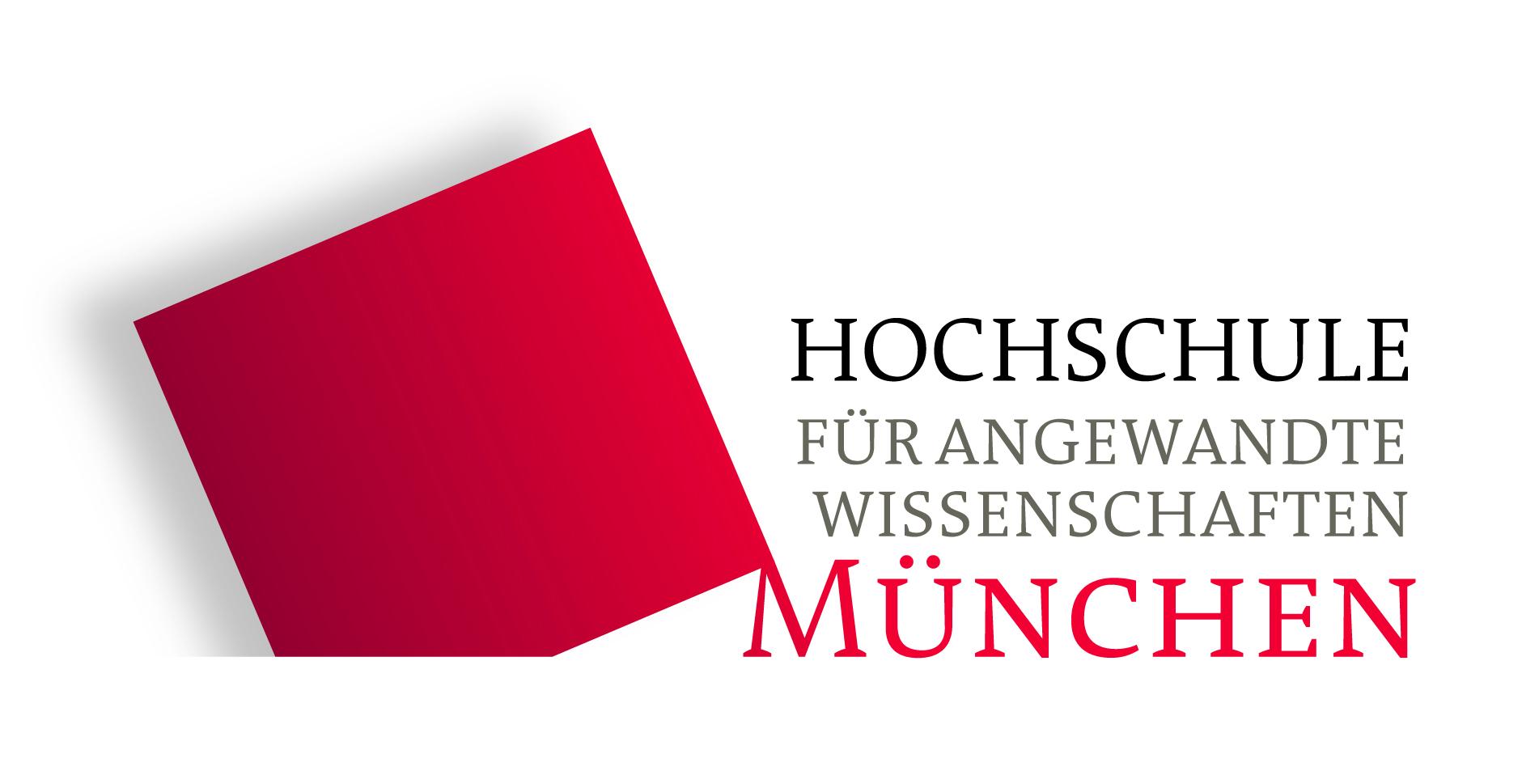Chemie at Hochschule München