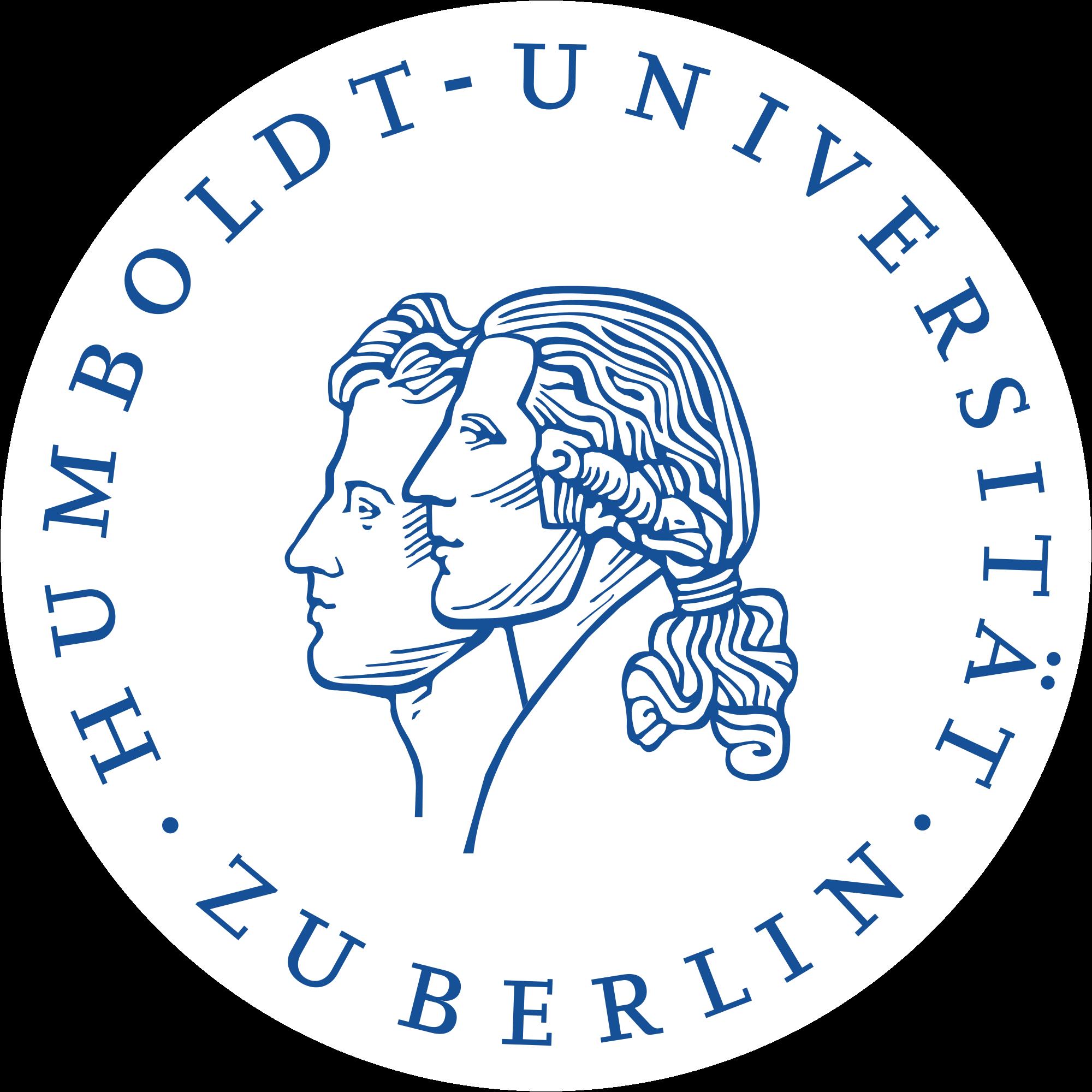 MC Sem 1 SoSe 17 MSM 2.0 an der Humboldt-Universität zu Berlin