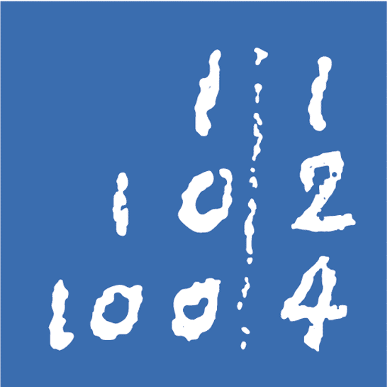 Lernfeld 9 - Klausur Threm an der Leibniz Universität Hannover