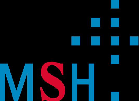 Naturwissenschaftliche Fächer an der Medical School Hamburg