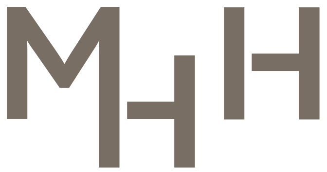 knöchernes Becken an der Medizinische Hochschule Hannover