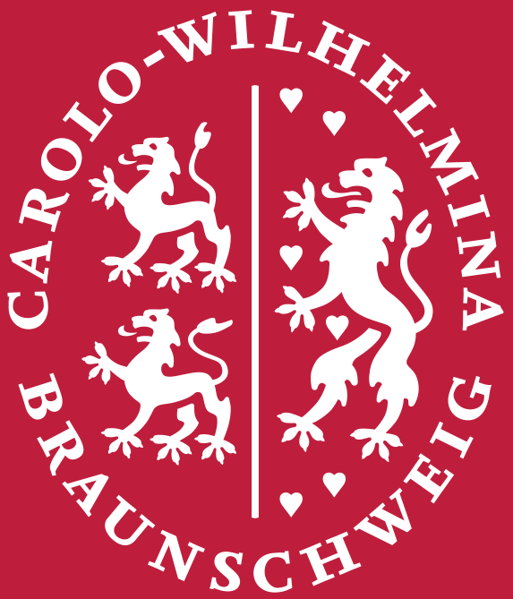 GSVÖ an der TU Braunschweig