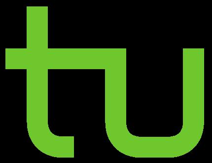 Investition und Finanzierung an der TU Dortmund