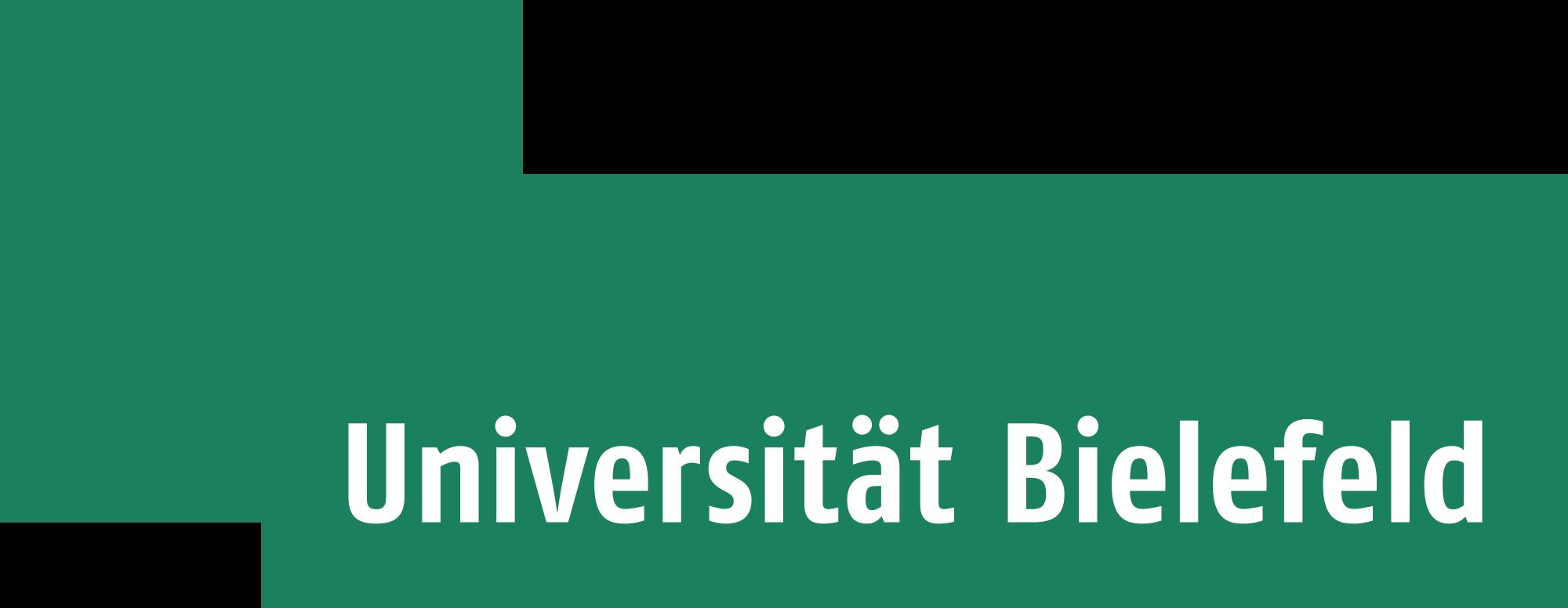 Europäisches Privatrecht an der Universität Bielefeld
