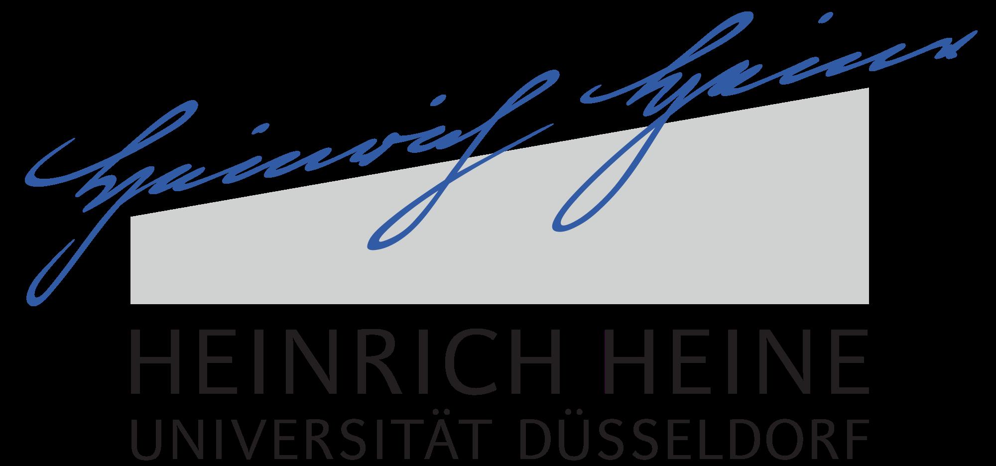 Quantitative Methoden an der Universität Düsseldorf