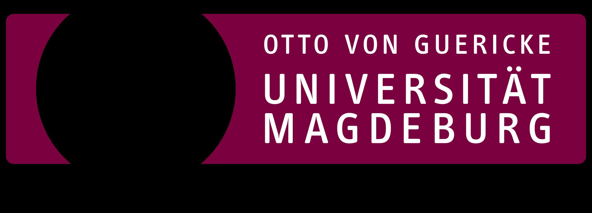 Arbeits- und Organisationspsychologie an der Universität Magdeburg