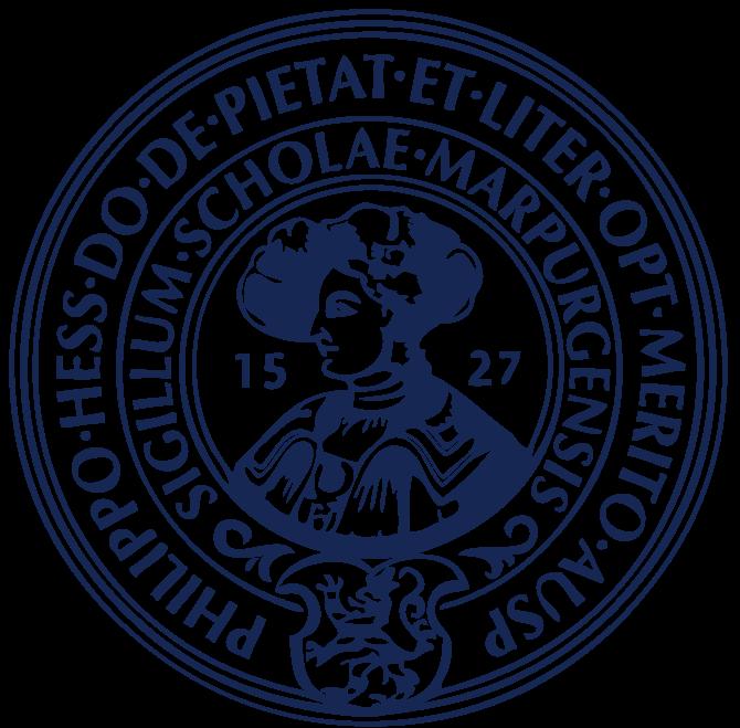 Sozialpsychologie an der Universität Marburg