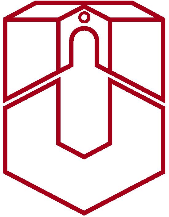 3. Angst und Angststörungen (Biopsychologie) an der Universität Osnabrück