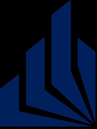 Investition an der Universität Paderborn