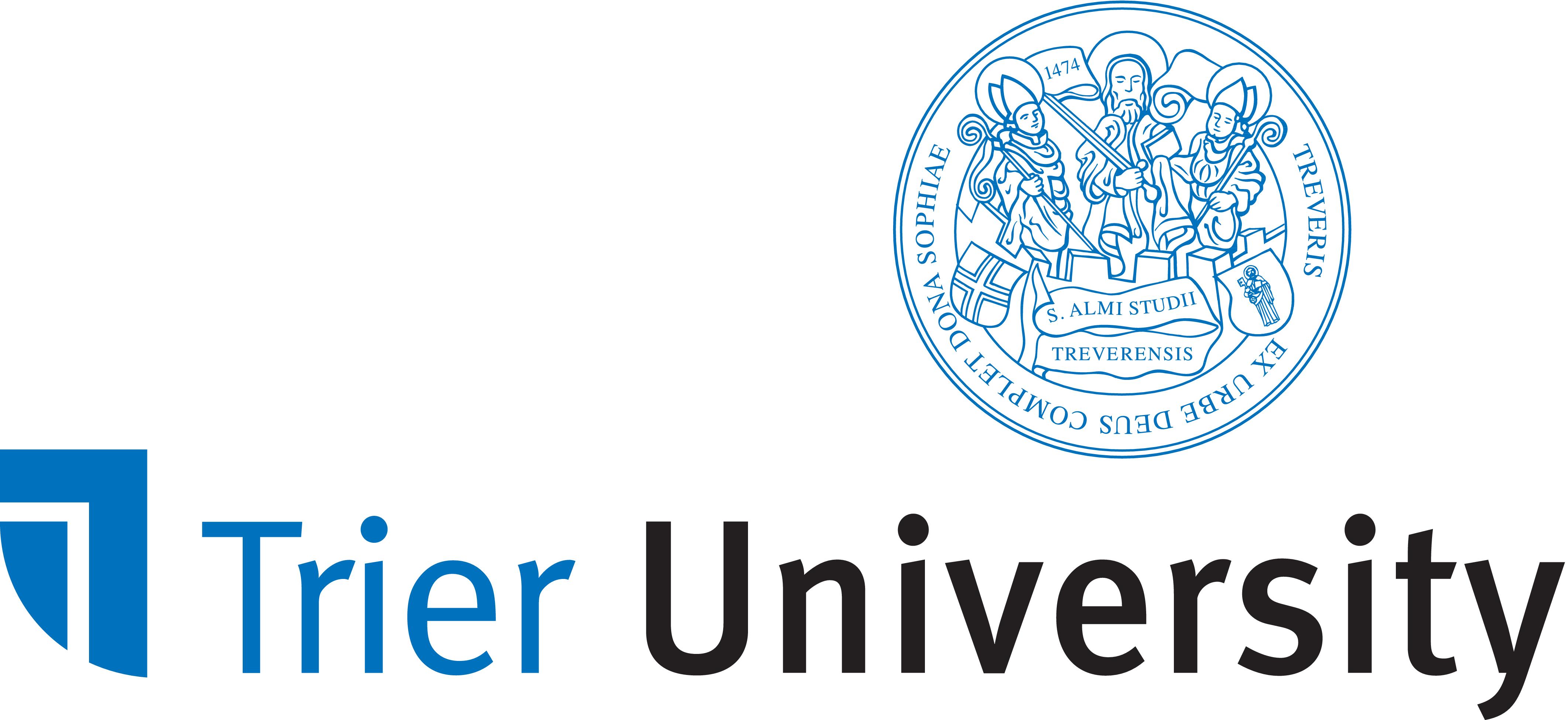 EmotionMotivation Übersichten an der Universität Trier