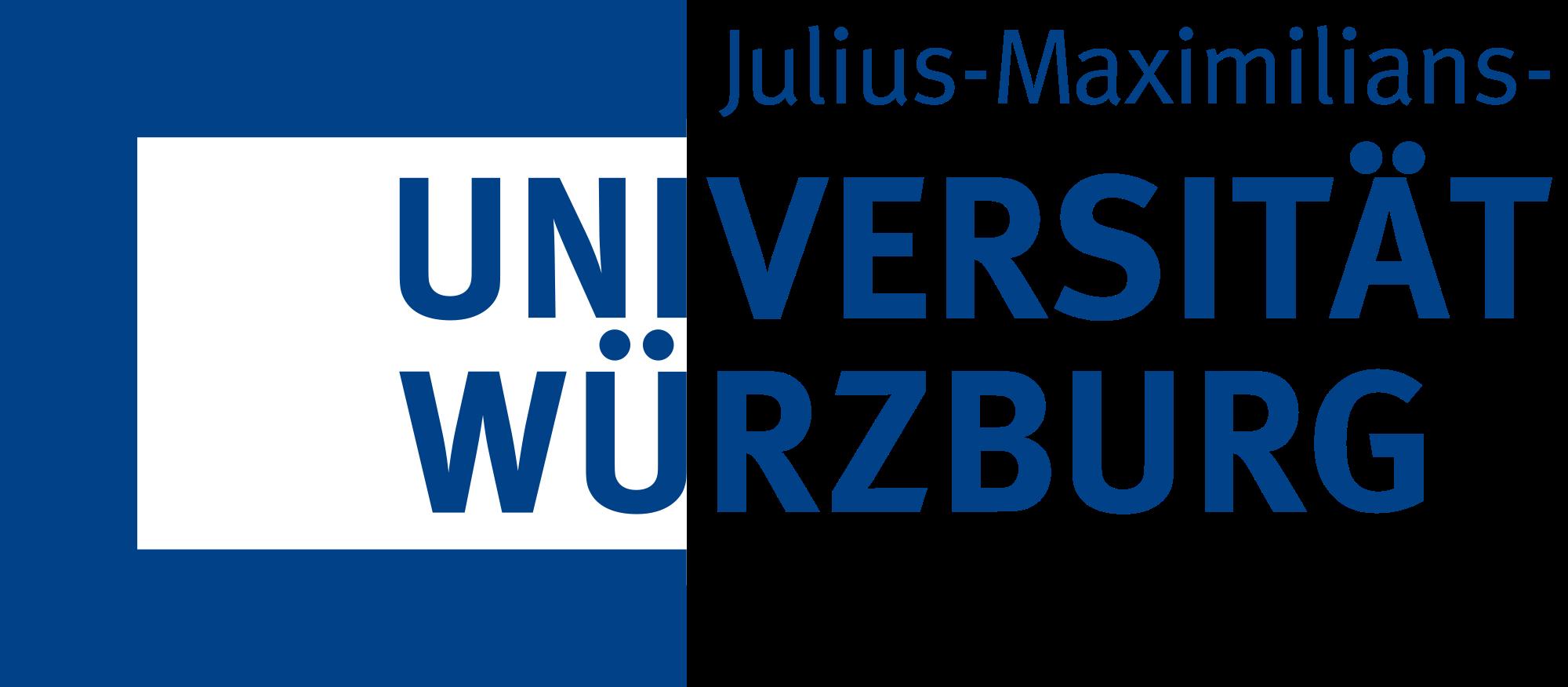 GK Strafrecht III: NichtvermögensD an der Universität Würzburg