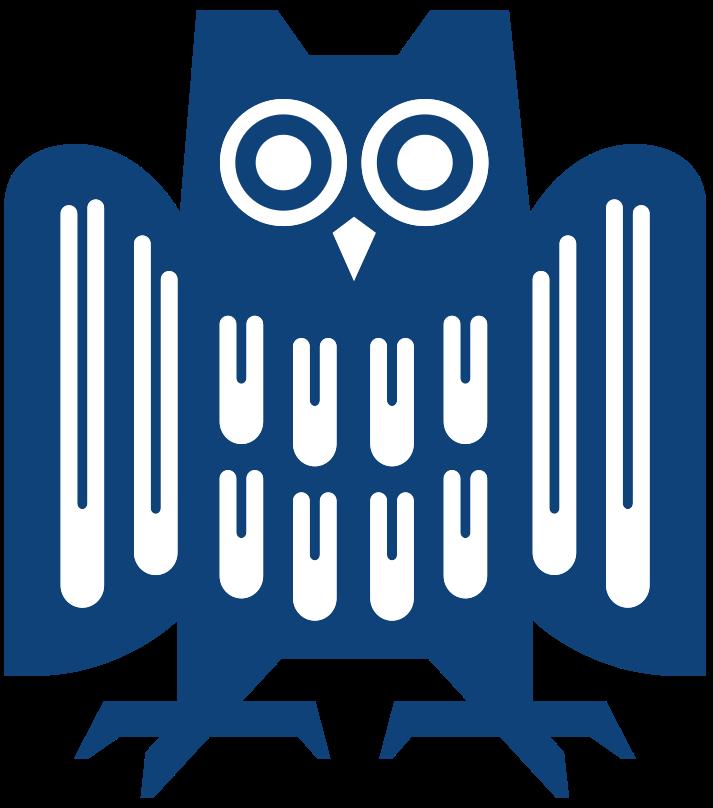 Sozialpsychologie I an der Universität des Saarlandes