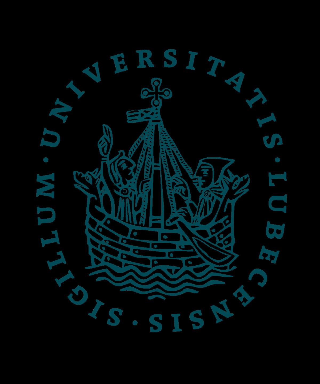 AVR an der Universität zu Lübeck