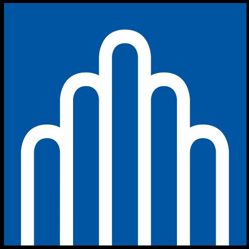 Betriebssysteme und Rechnerarchitektur an der Wilhelm Büchner Hochschule