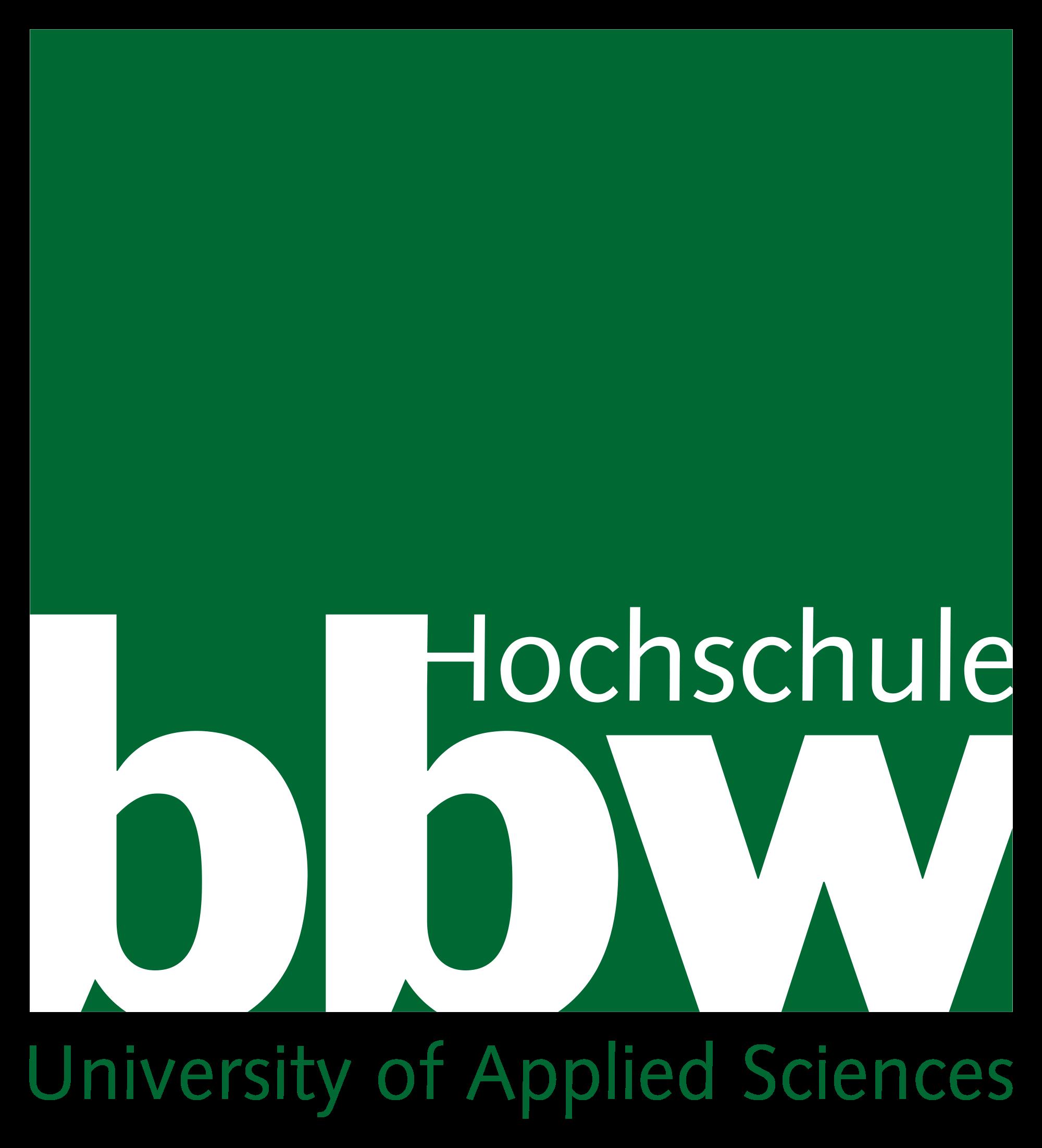 Gesundheit an der bbw Hochschule